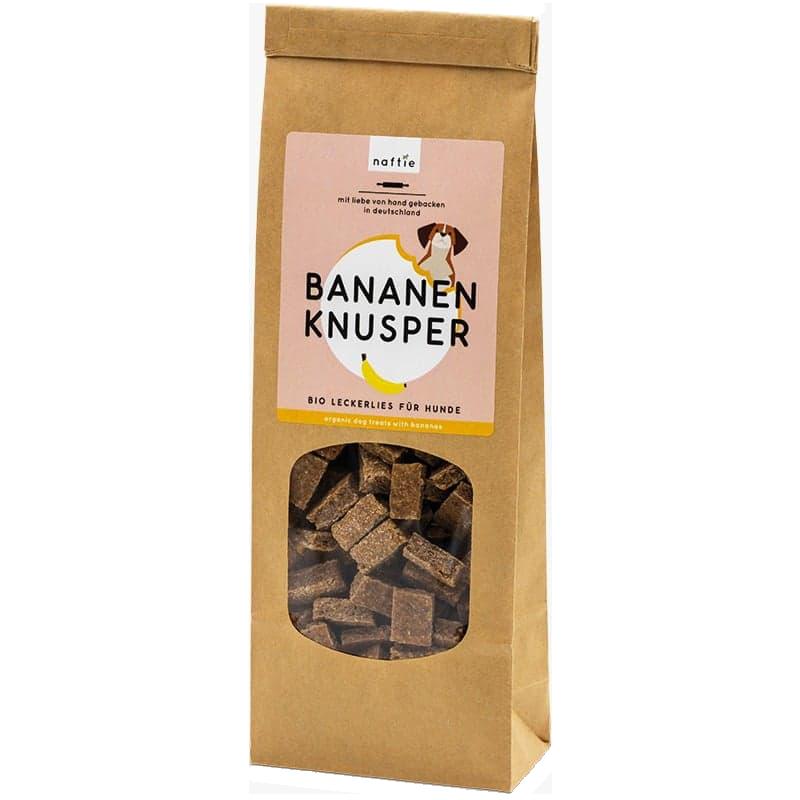 bananen_knusper