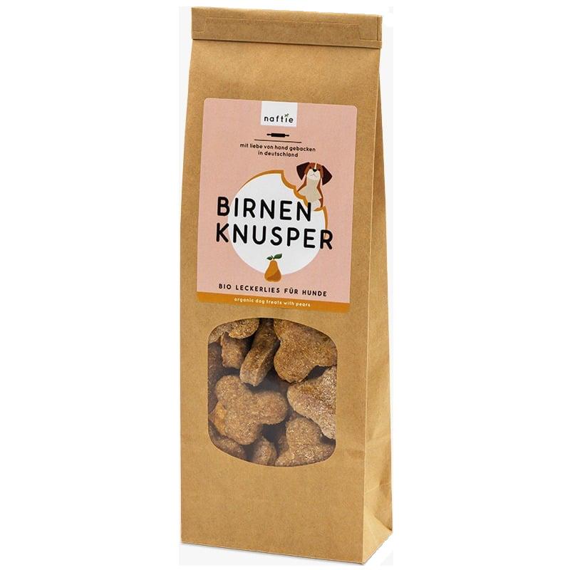 birnen_knusper
