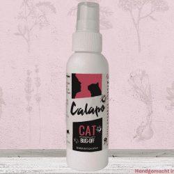 Bug Off für Katzen (Calapo)